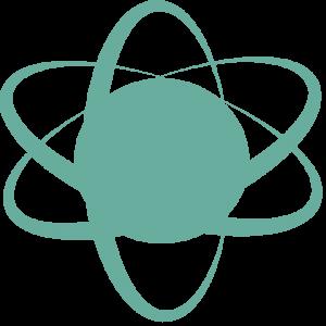 science_teal